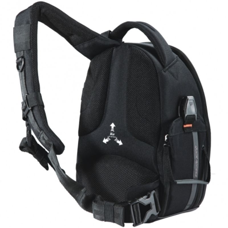 vanguard-up-rise-ii-34-rucsac-foto-sling-32546-7