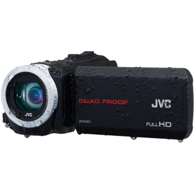 jvc-camera-video-gz-r15-34486-4