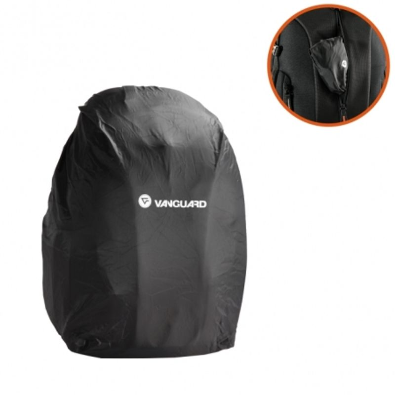 vanguard-up-rise-ii-34-rucsac-foto-sling-32546-9