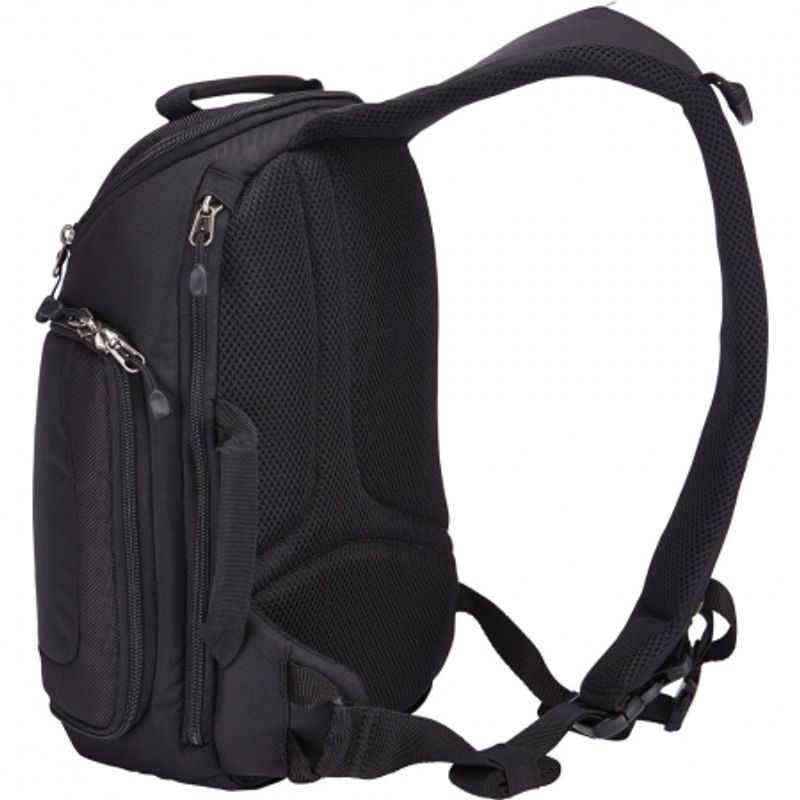 case-logic-luminosity-dss-101-compact-camera-sling-33312-1