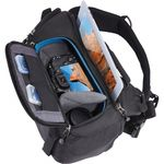 case-logic-luminosity-dss-101-compact-camera-sling-33312-2