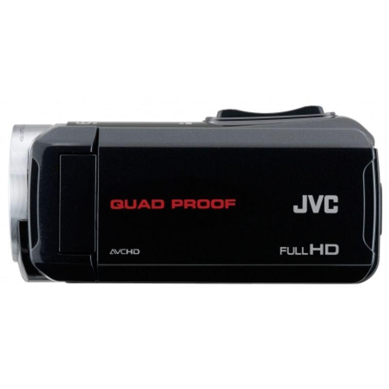 jvc-camera-video-gz-r15-34486-2
