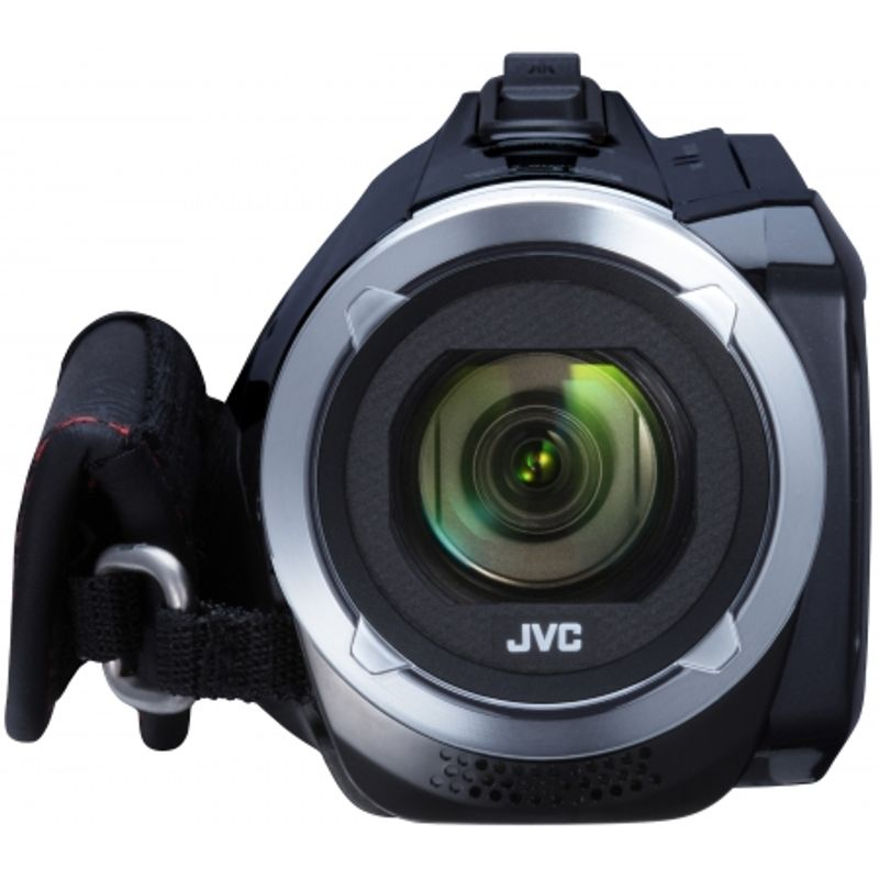 jvc-camera-video-gz-r15-34486-3