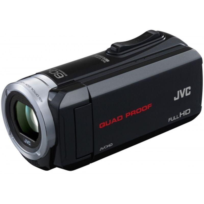 jvc-camera-video-gz-r15-34486