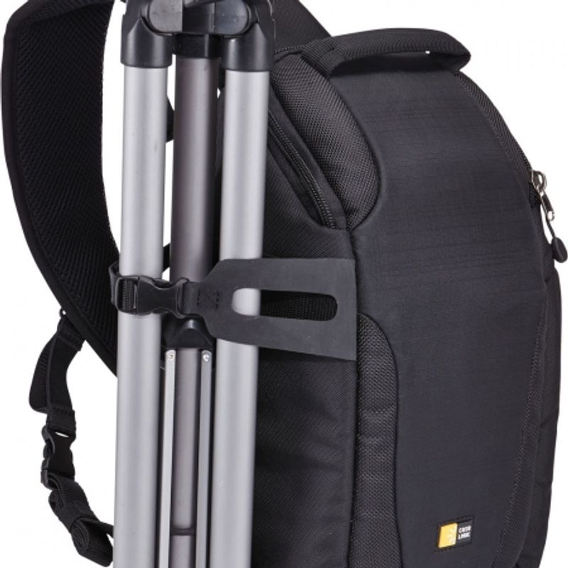 case-logic-luminosity-dss-101-compact-camera-sling-33312-5