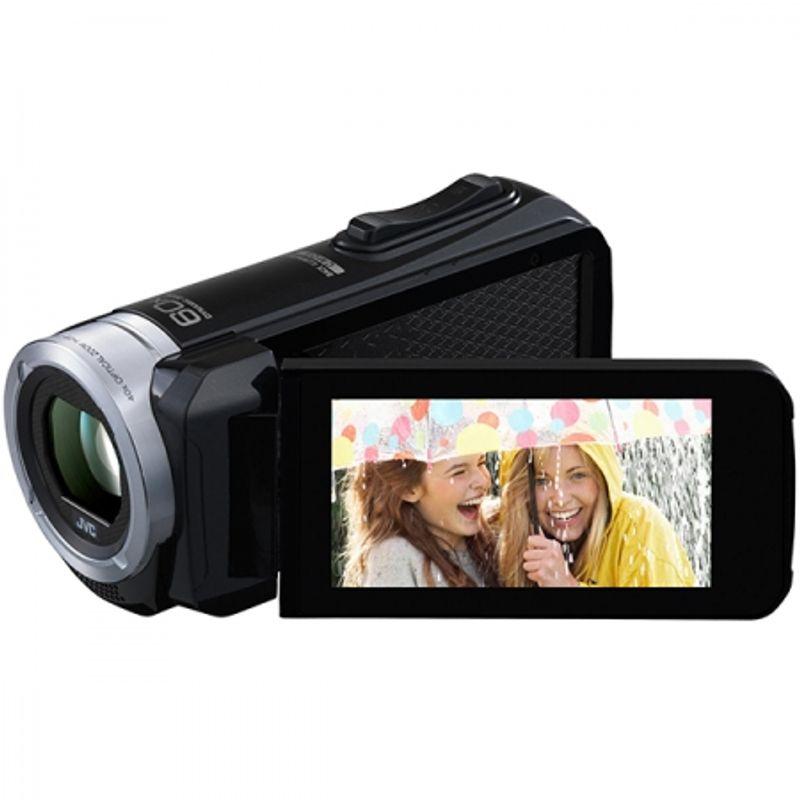 jvc-camera-video-gz-rx115-34487
