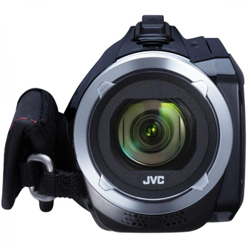 jvc-camera-video-gz-rx115-34487-1