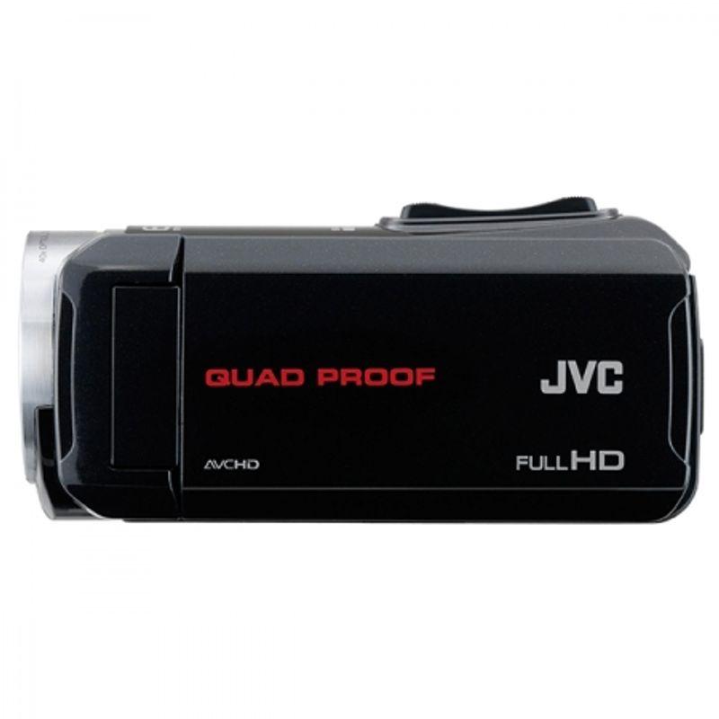 jvc-camera-video-gz-rx115-34487-2