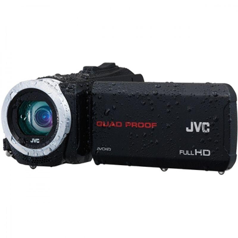 jvc-camera-video-gz-rx115-34487-3