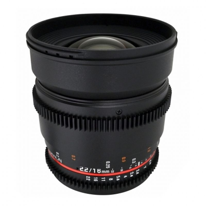 samyang-16mm-t2-2-pentax-vdslr-35764