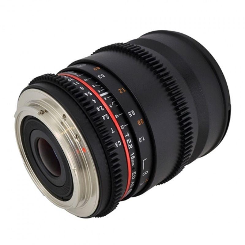 samyang-16mm-t2-2-pentax-vdslr-35764-1