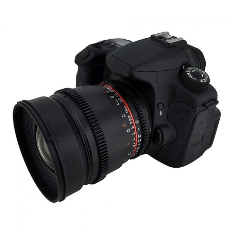 samyang-16mm-t2-2-pentax-vdslr-35764-3