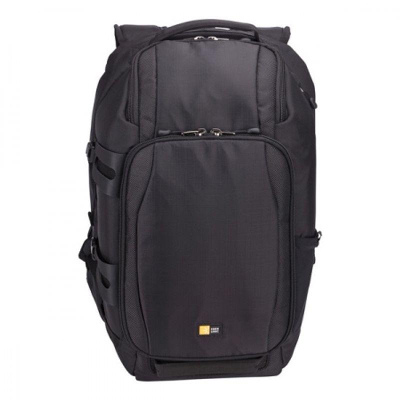 case-logic-luminosity-dsb-101-medium-dslr-ipad-backpack-33316-1