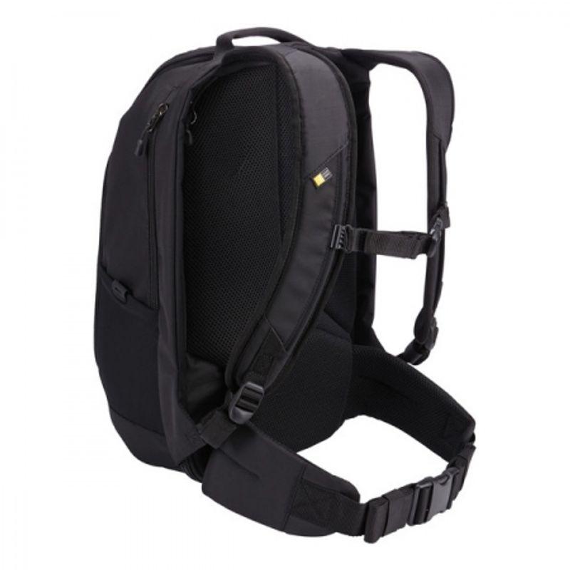 case-logic-luminosity-dsb-101-medium-dslr-ipad-backpack-33316-2