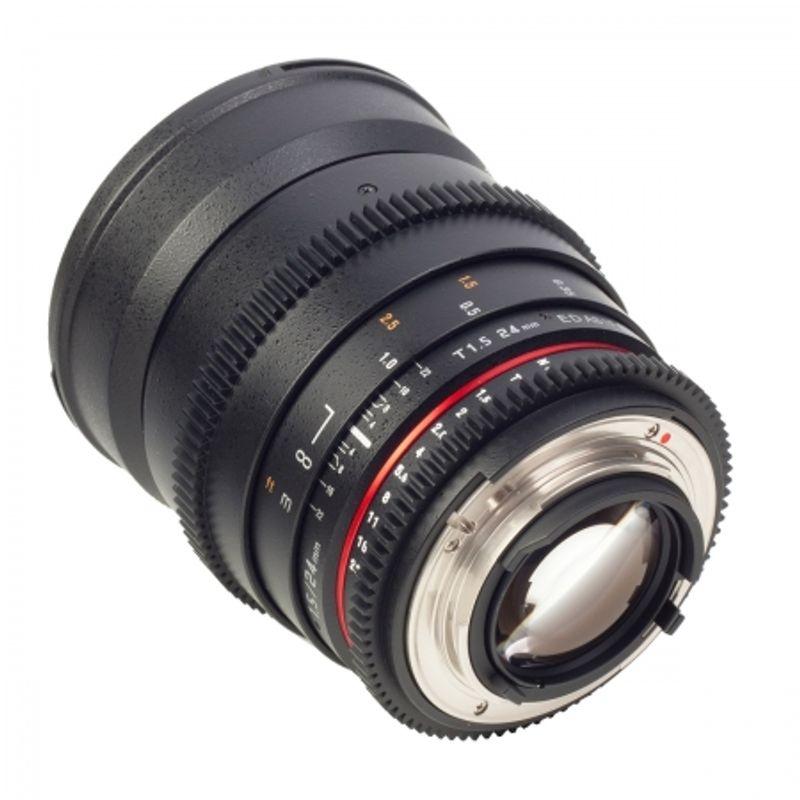 samyang-24mm-t1-5-olympus-mft-vdslr-35766-3