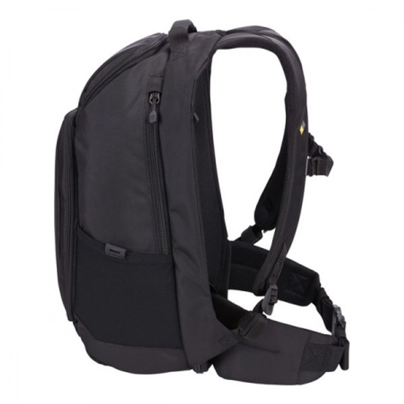 case-logic-luminosity-dsb-101-medium-dslr-ipad-backpack-33316-3