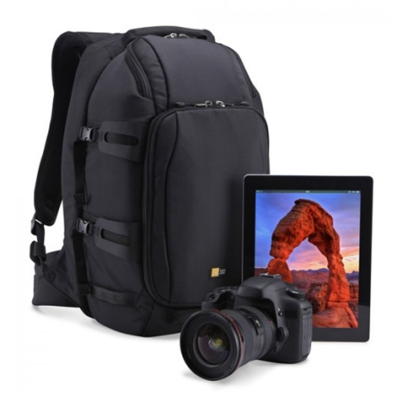 case-logic-luminosity-dsb-101-medium-dslr-ipad-backpack-33316-4