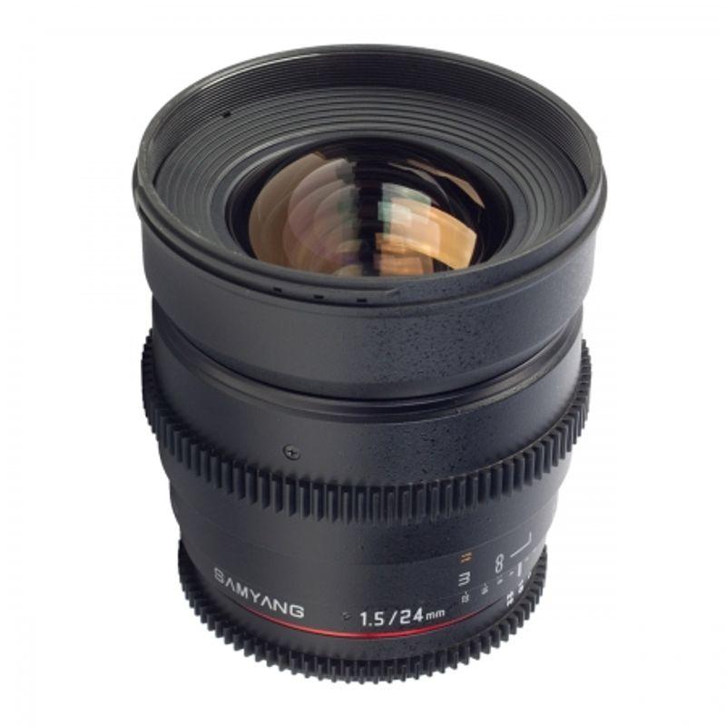 samyang-24mm-t1-5-pentax-vdslr-35767