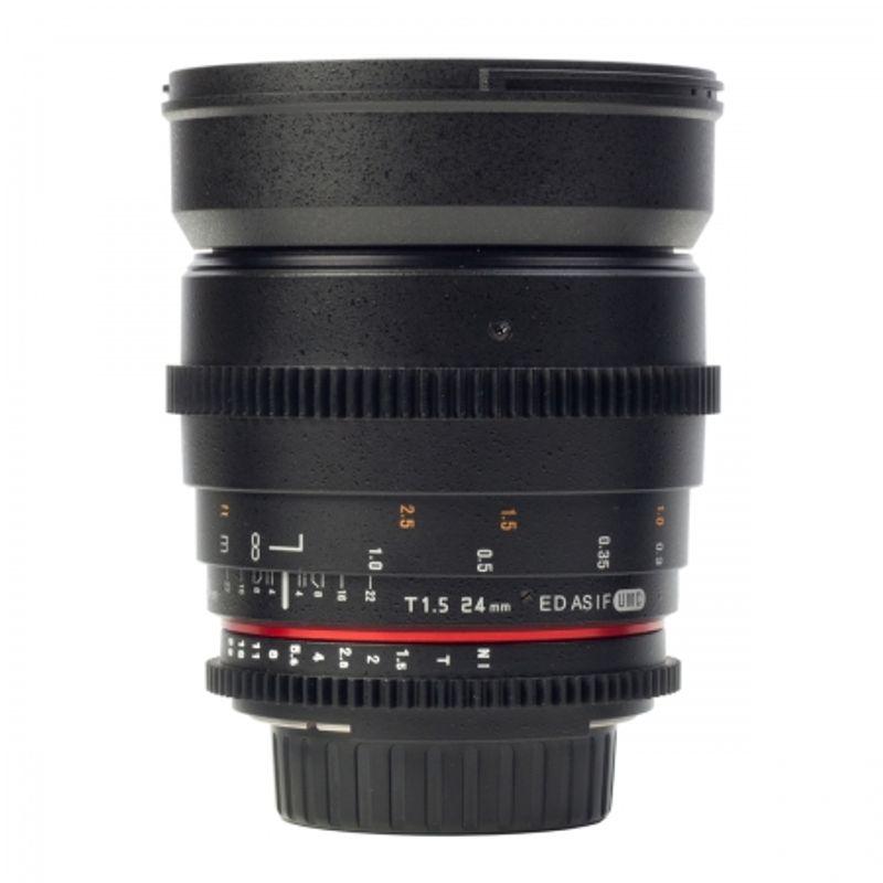 samyang-24mm-t1-5-pentax-vdslr-35767-1
