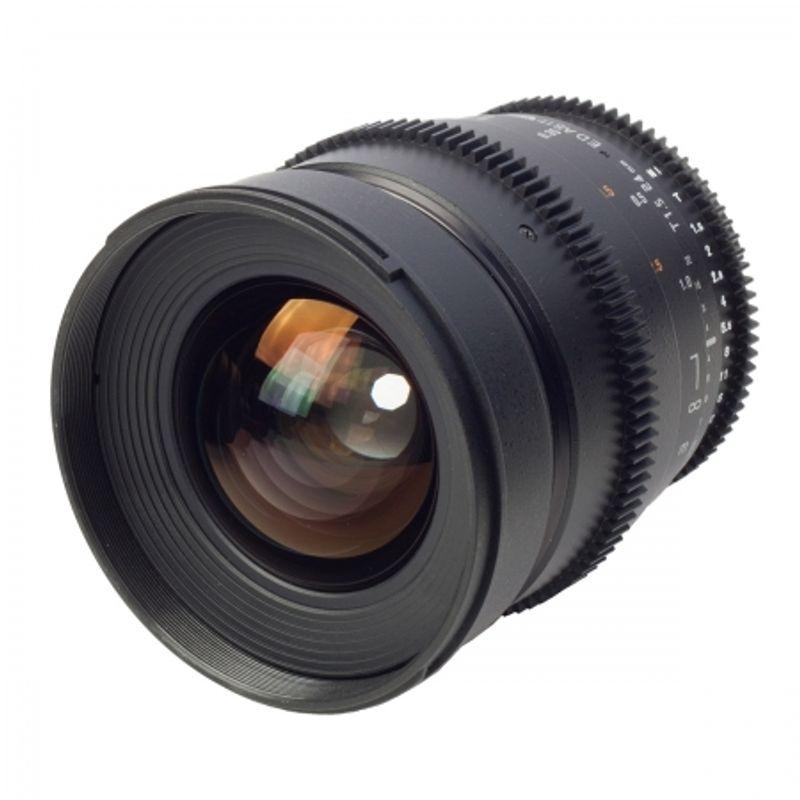 samyang-24mm-t1-5-pentax-vdslr-35767-2