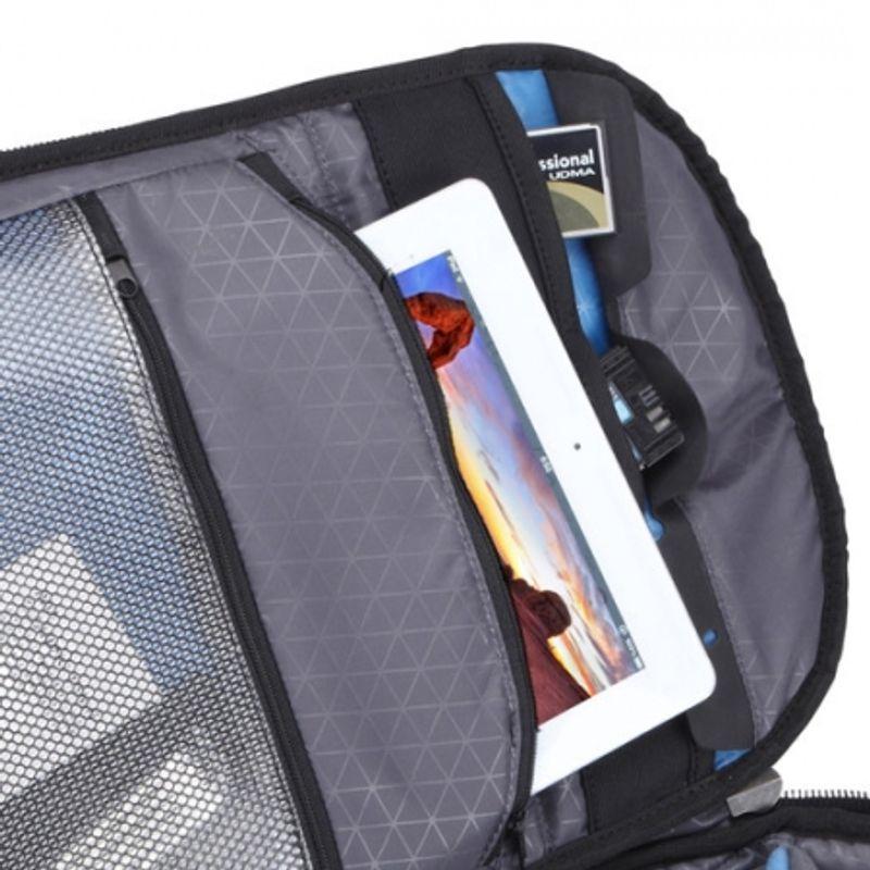 case-logic-luminosity-dsb-101-medium-dslr-ipad-backpack-33316-6