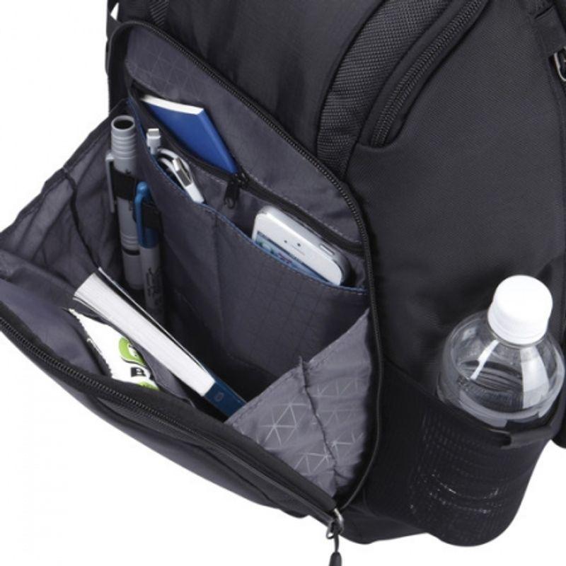 case-logic-luminosity-dsb-101-medium-dslr-ipad-backpack-33316-8