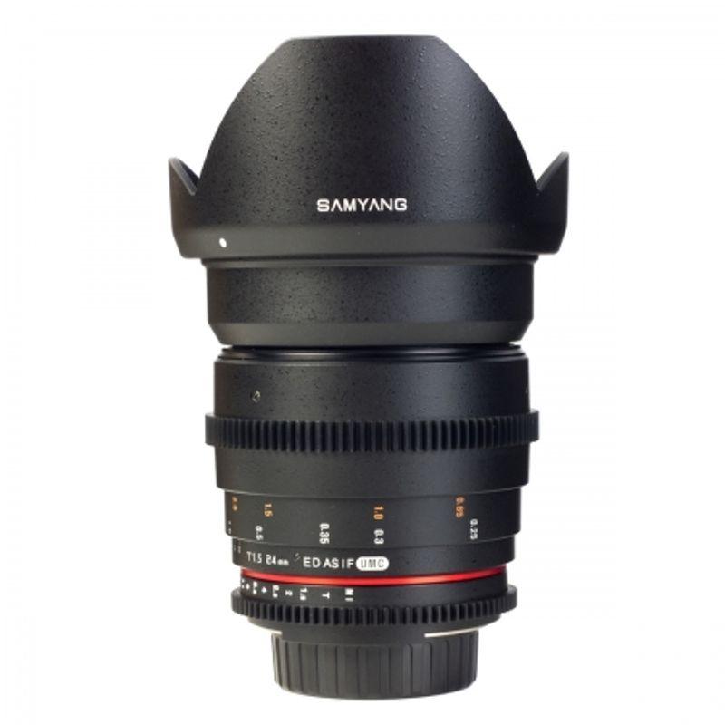 samyang-24mm-t1-5-pentax-vdslr-35767-4