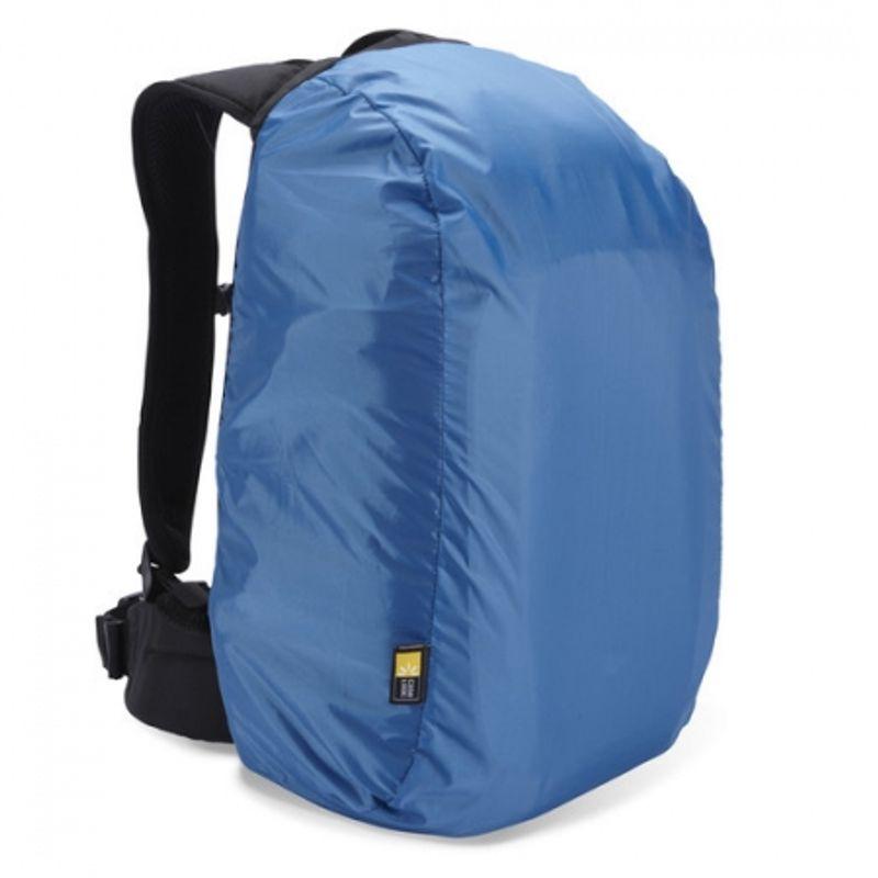 case-logic-luminosity-dsb-101-medium-dslr-ipad-backpack-33316-10