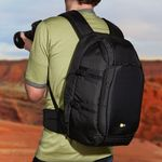 case-logic-luminosity-dsb-101-medium-dslr-ipad-backpack-33316-11