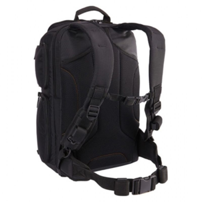 case-logic-ksb-102-dslr-negru-rucsac-foto-sling--33317-2