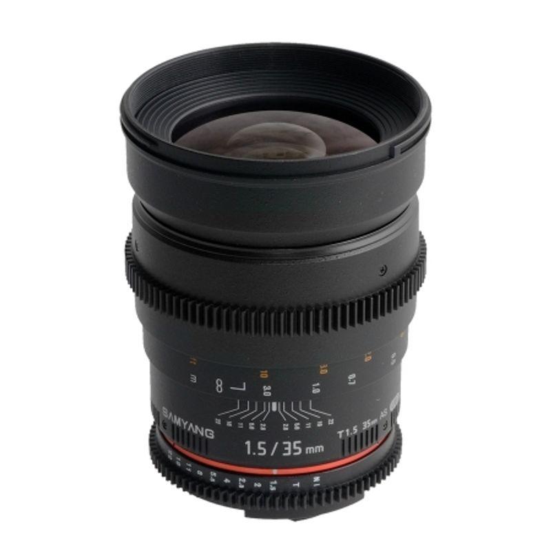 samyang-35mm-t1-5-pentax-vdslr-35770