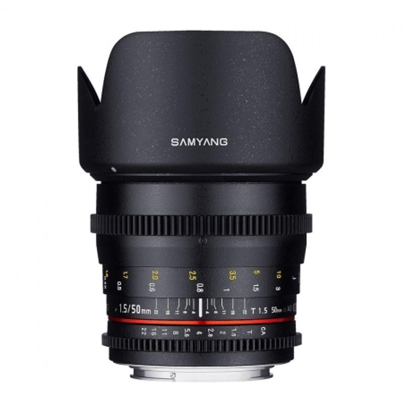 samyang-50mm-t1-5-as-umc-vdslr-montura-nikon-36664