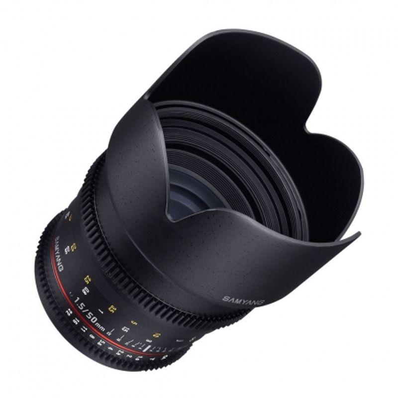 samyang-50mm-t1-5-as-umc-vdslr-montura-nikon-36664-1