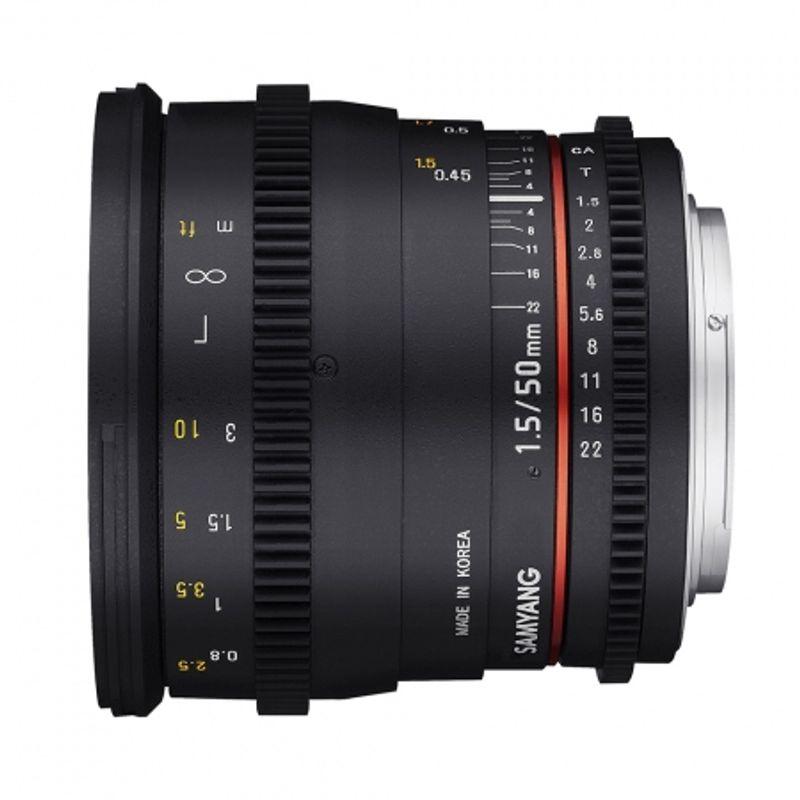 samyang-50mm-t1-5-as-umc-vdslr-montura-nikon-36664-8