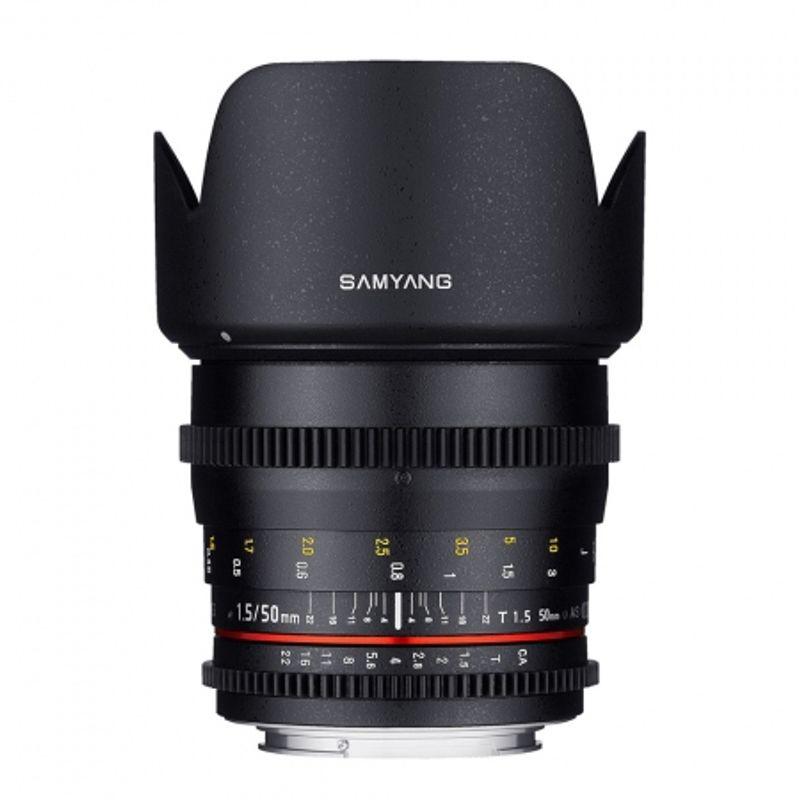 samyang-50mm-t1-5-as-umc-vdslr-montura-mft-36667