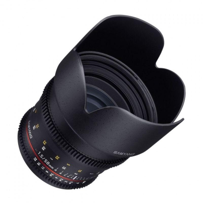 samyang-50mm-t1-5-as-umc-vdslr-montura-mft-36667-1