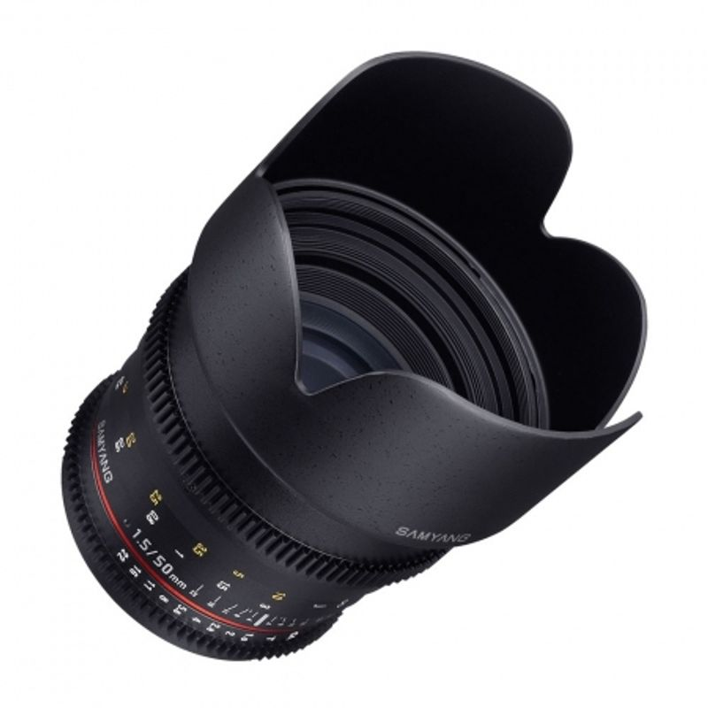 samyang-50mm-t1-5-as-umc-vdslr-fuji-x-36692-1
