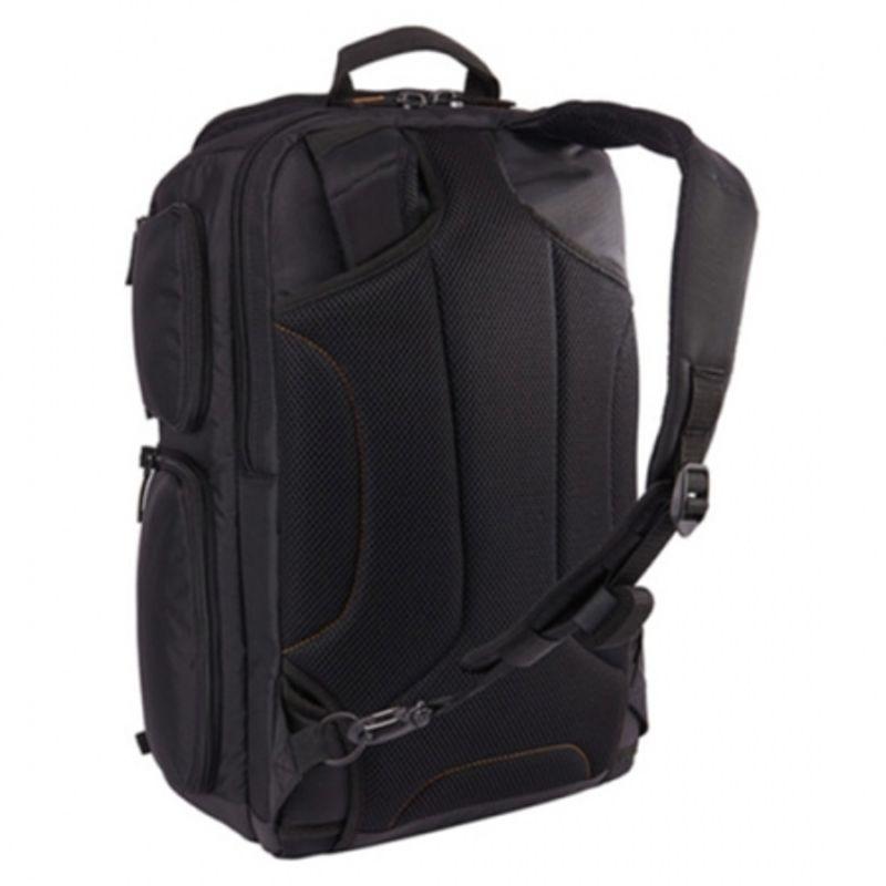 case-logic-ksb-102-dslr-negru-rucsac-foto-sling--33317-3