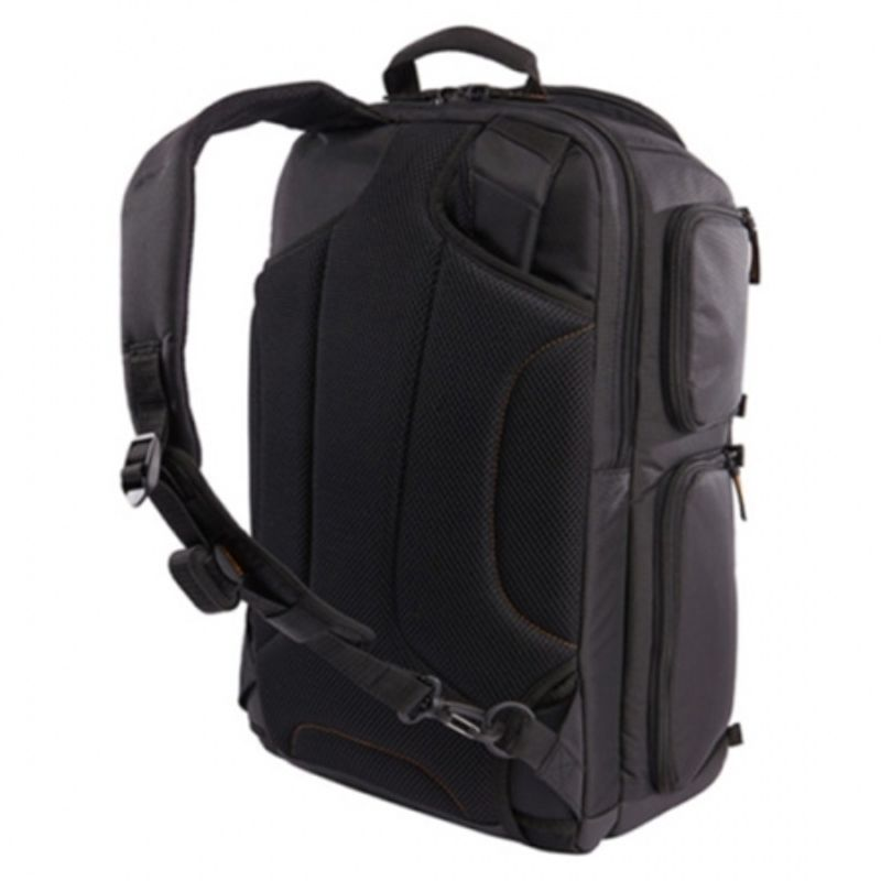 case-logic-ksb-102-dslr-negru-rucsac-foto-sling--33317-4