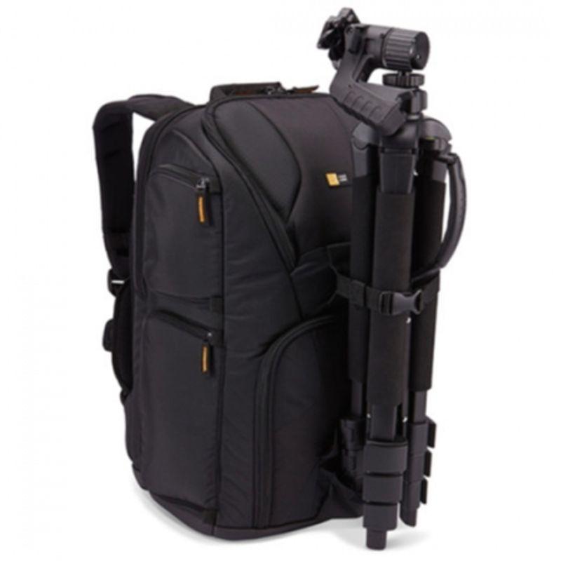 case-logic-ksb-102-dslr-negru-rucsac-foto-sling--33317-6