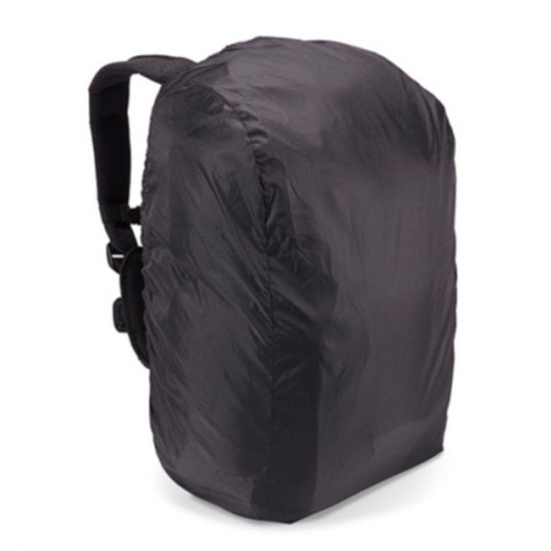 case-logic-ksb-102-dslr-negru-rucsac-foto-sling--33317-13
