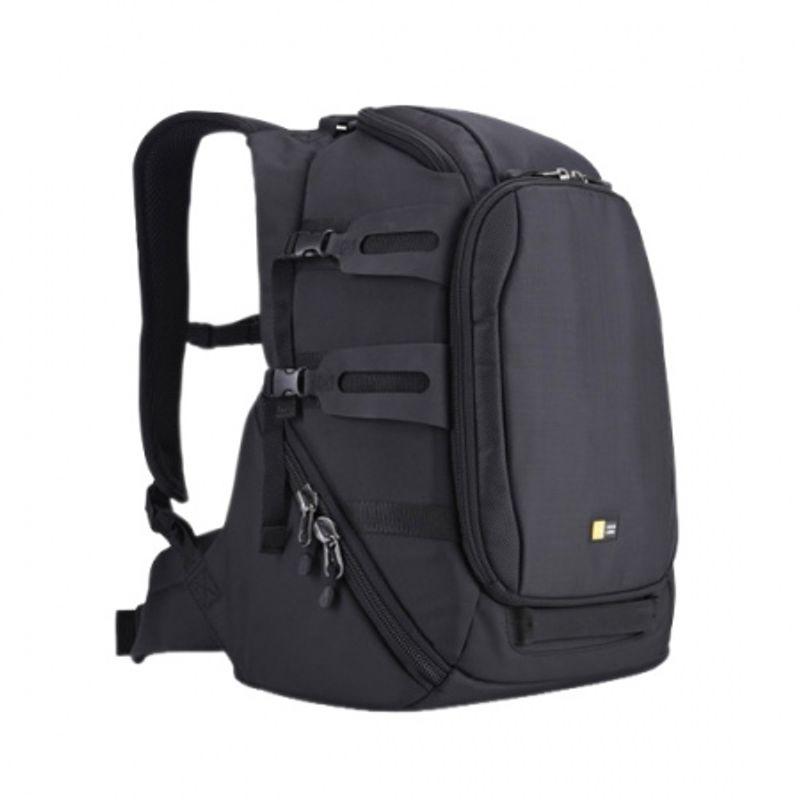 case-logic-luminosity-dsb-102-medium-dslr-ipad-backpack-rucsac-foto-33318