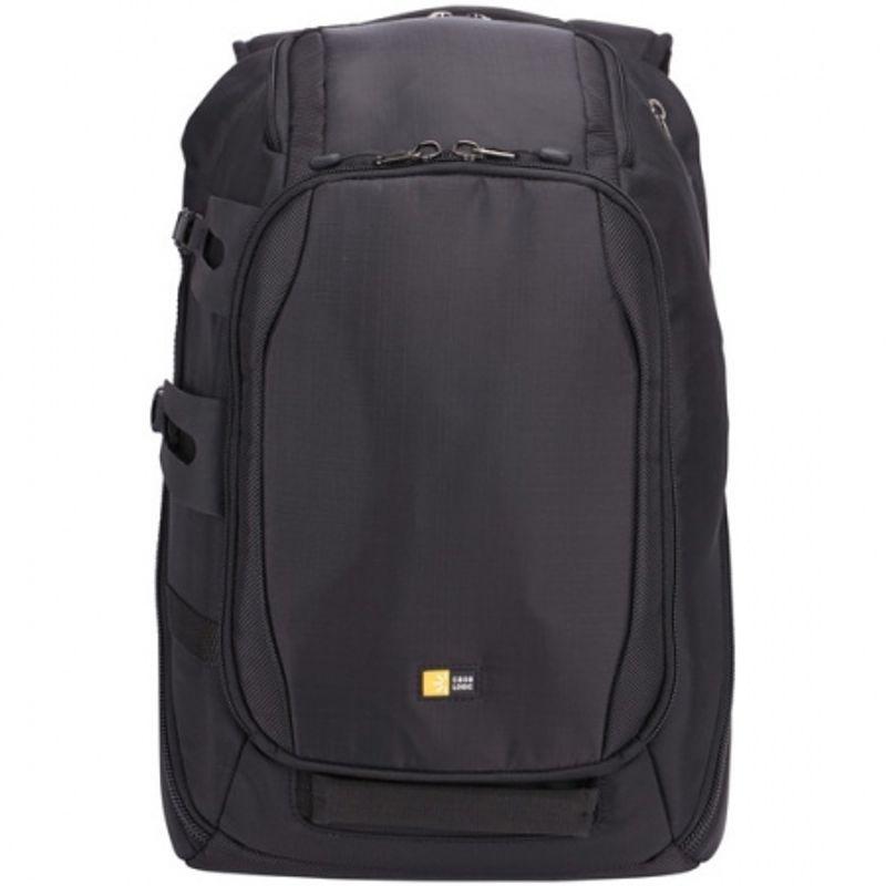 case-logic-luminosity-dsb-102-medium-dslr-ipad-backpack-rucsac-foto-33318-2
