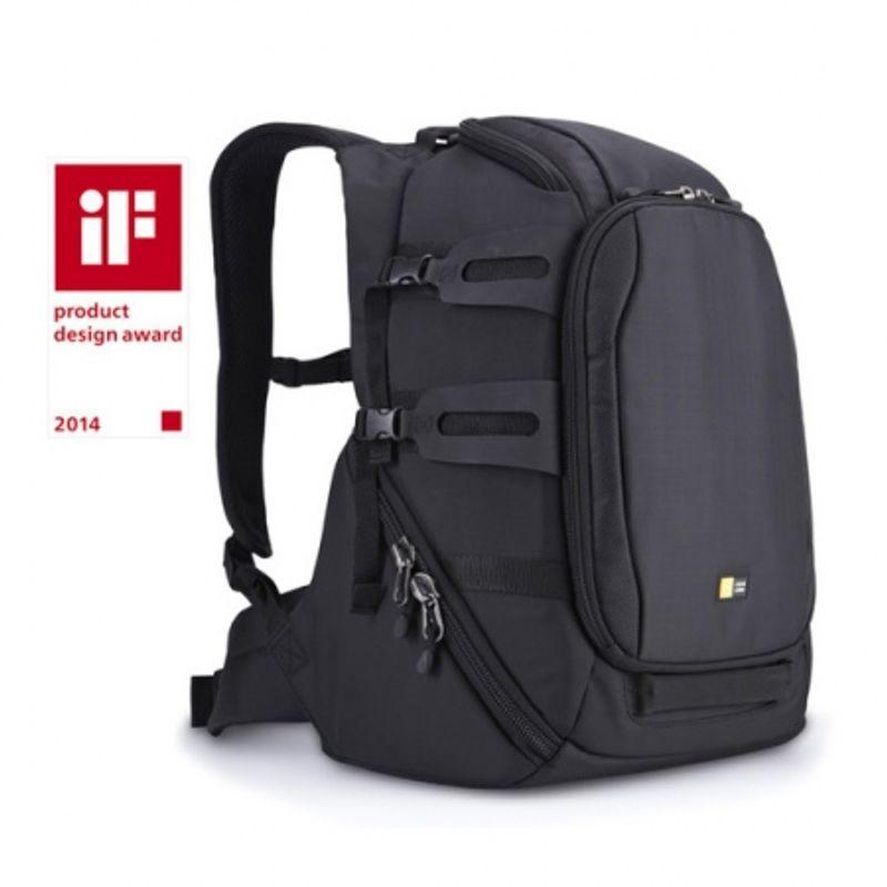 case-logic-luminosity-dsb-102-medium-dslr-ipad-backpack-rucsac-foto-33318-1
