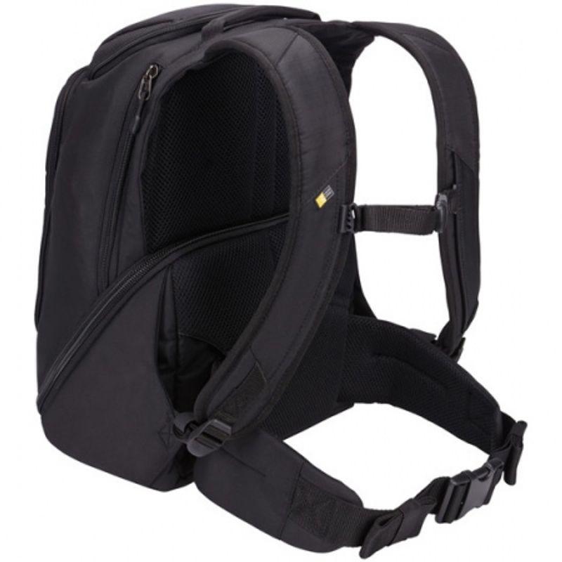 case-logic-luminosity-dsb-102-medium-dslr-ipad-backpack-rucsac-foto-33318-3