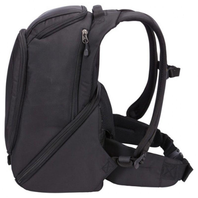 case-logic-luminosity-dsb-102-medium-dslr-ipad-backpack-rucsac-foto-33318-4
