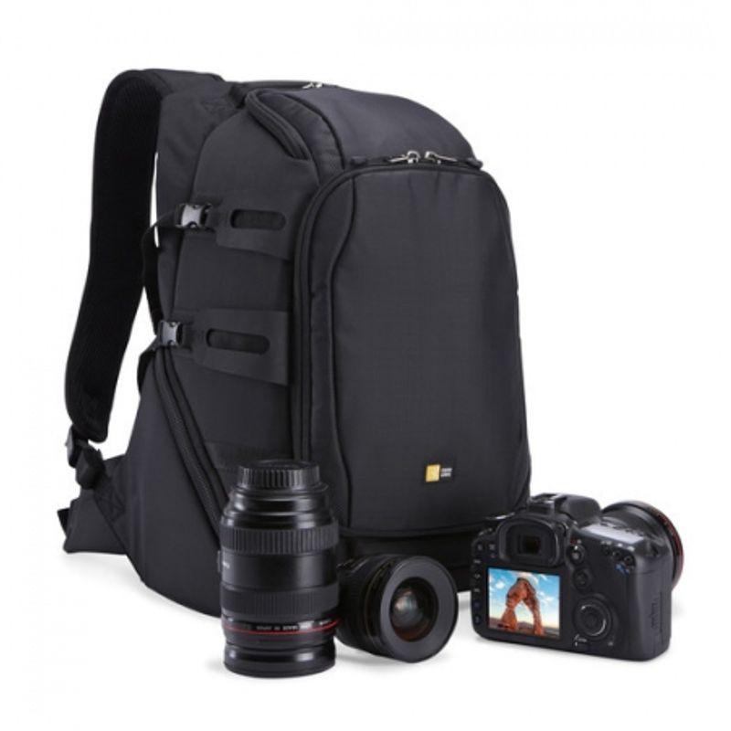 case-logic-luminosity-dsb-102-medium-dslr-ipad-backpack-rucsac-foto-33318-5