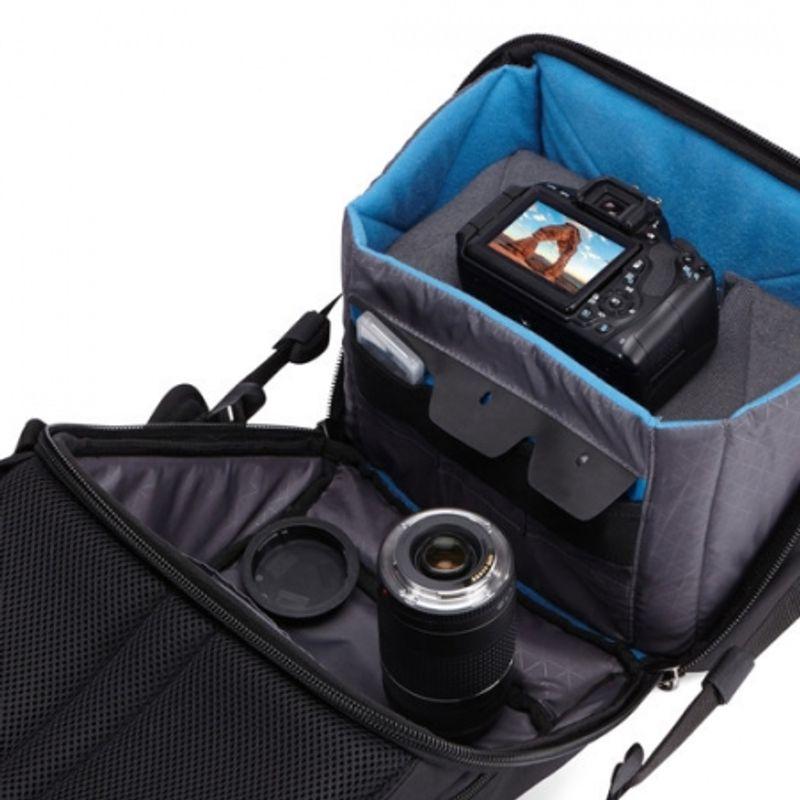 case-logic-luminosity-dsb-102-medium-dslr-ipad-backpack-rucsac-foto-33318-6