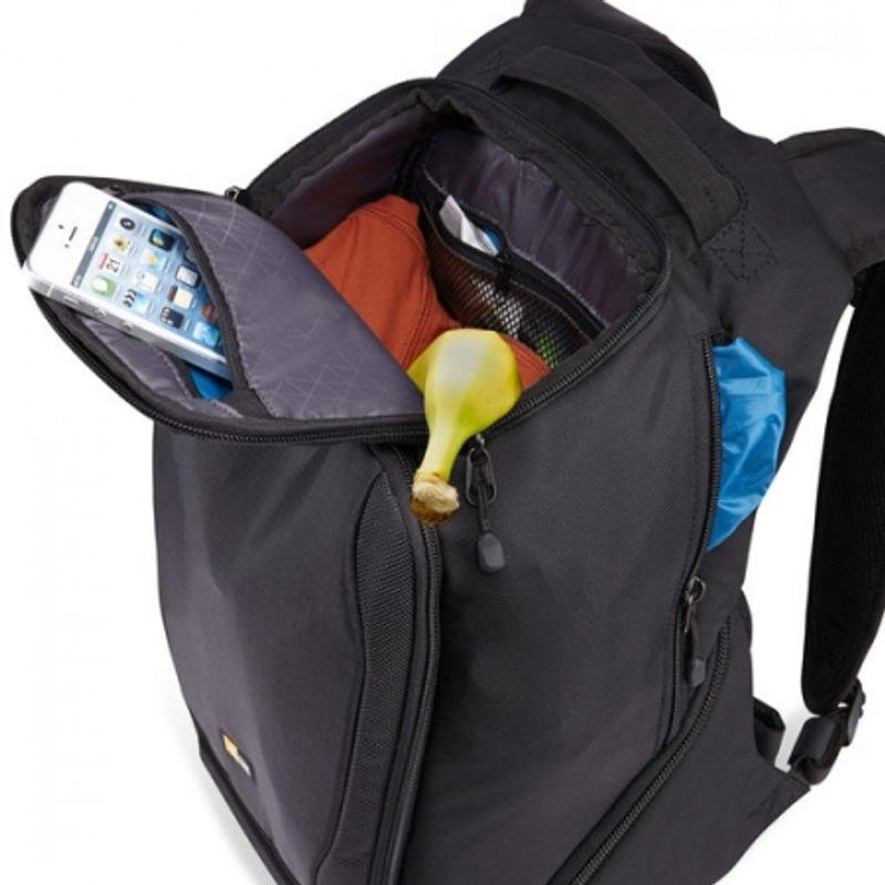 case-logic-luminosity-dsb-102-medium-dslr-ipad-backpack-rucsac-foto-33318-7