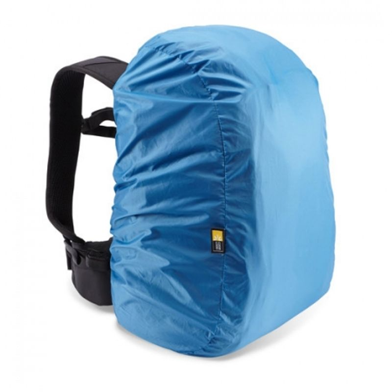 case-logic-luminosity-dsb-102-medium-dslr-ipad-backpack-rucsac-foto-33318-10